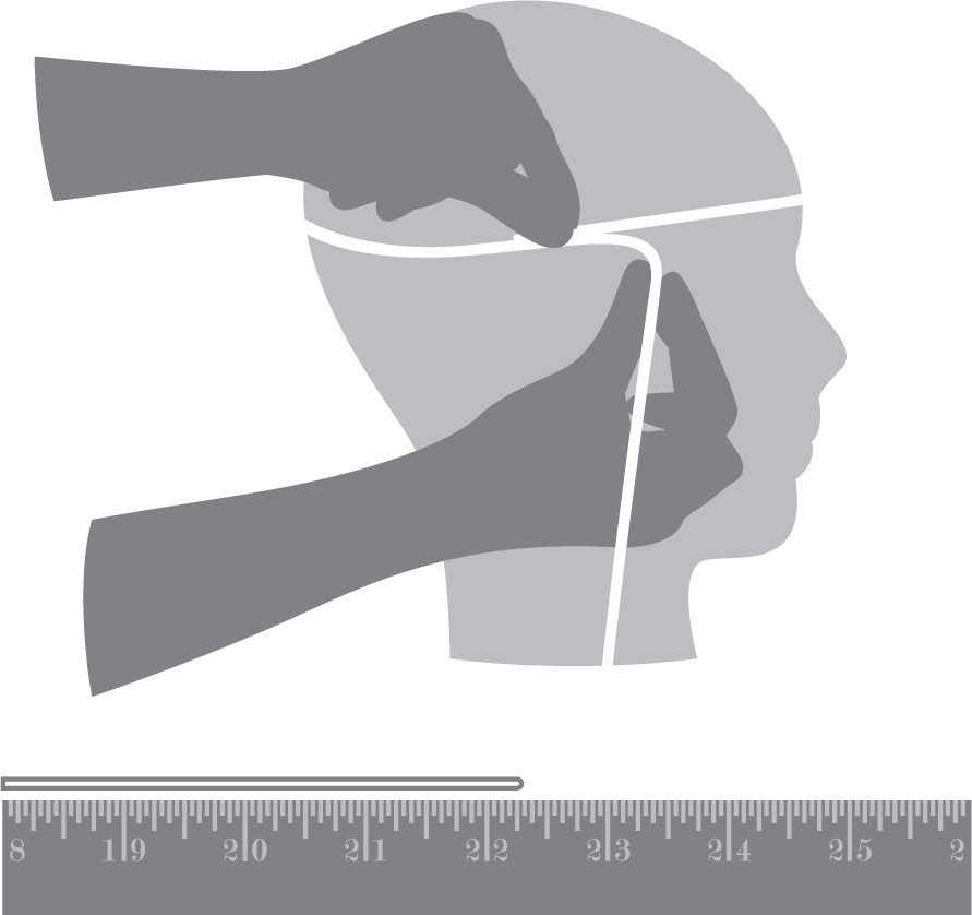 head-measurement.jpg